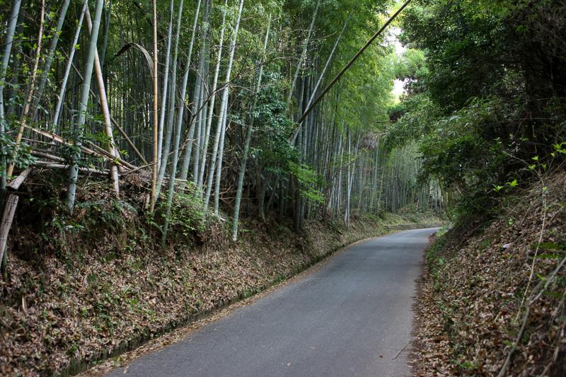 田原坂の戦い