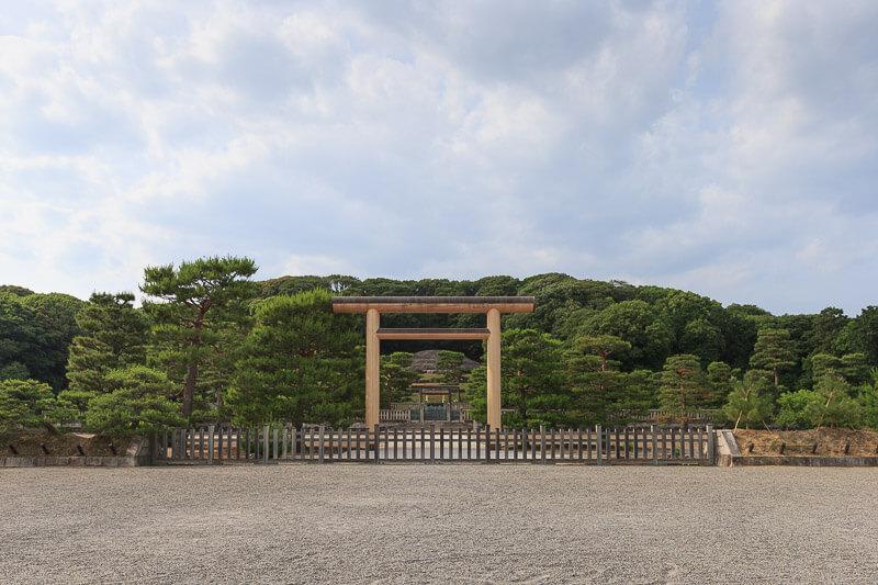伏見城跡と伝移築遺構