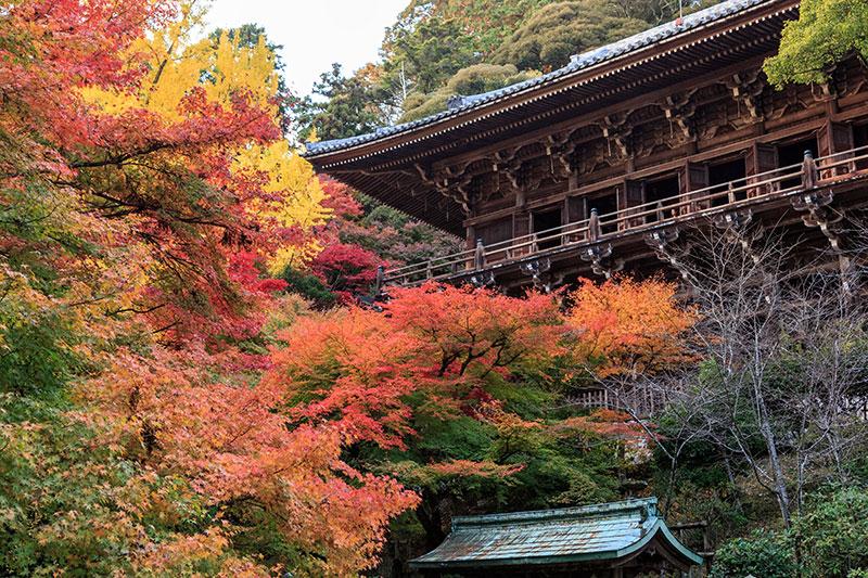 姫路城関連史跡
