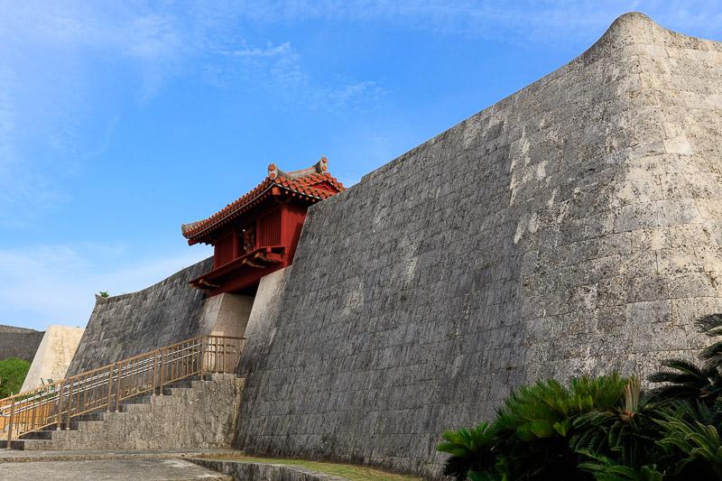 首里城 その他の見どころ